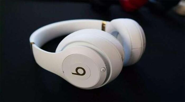 Apple đang ấp ủ ra mắt tai nghe trùm tai và nó có thể sẽ thay thế cho dòng tai nghe Beats. Ảnh: BI