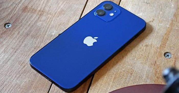 iPhone 12 series năm nay